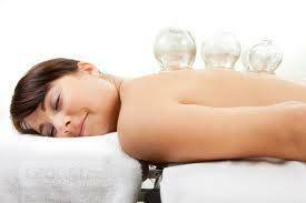 RMT Massages, Acupuncturist and Manual Osteopathic Treatments $70/60min -416-887-3983