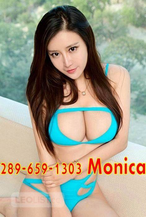 asian escorts in hamilton pinky girls