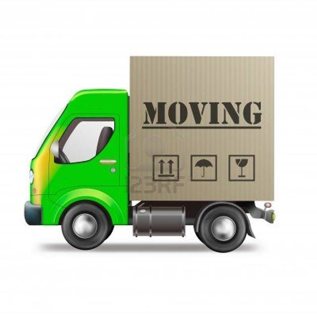Movers avail today, tomorrow & any other day call us at 905-928-7080