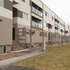 $1,475, 3br, Winnipeg North West Apartment For Rent - 3 Bedrooms - $1,475.00