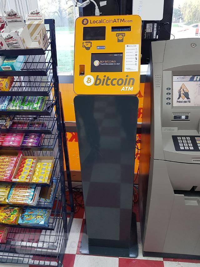 Buy bitcoin no id uk forex trading bitcoin is increasing in popularity year on year but many are still wondering about how to buy bitcoinswe can not accept returns on a digitally delivered ccuart Image collections