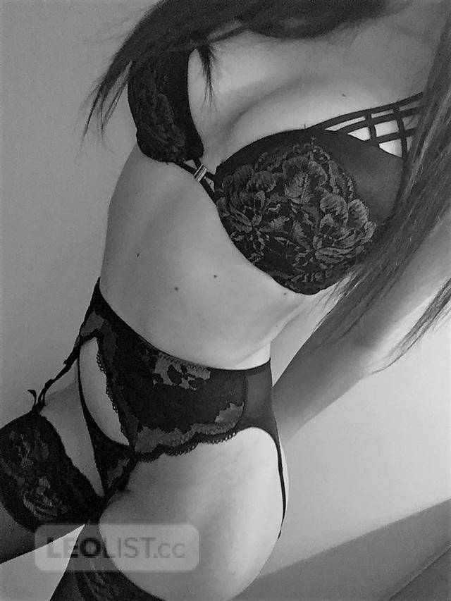 Megan Petite Brunette with limited restrictions✘❤✘❤...come be naughty with me... - 19