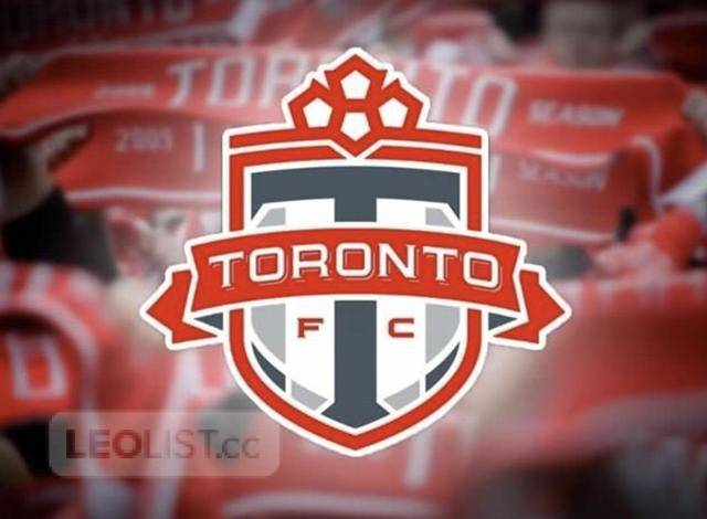 TFC Tickets for BMO Stadium in Toronto