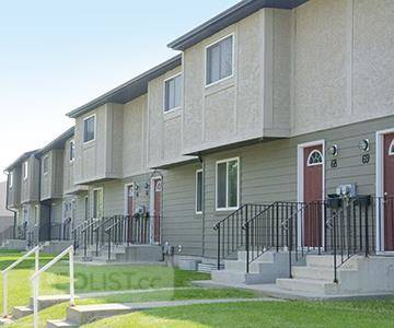 $1,349, 3br, Edmonton North West Townhouse For Rent - 3 Bedrooms - $1,349.00