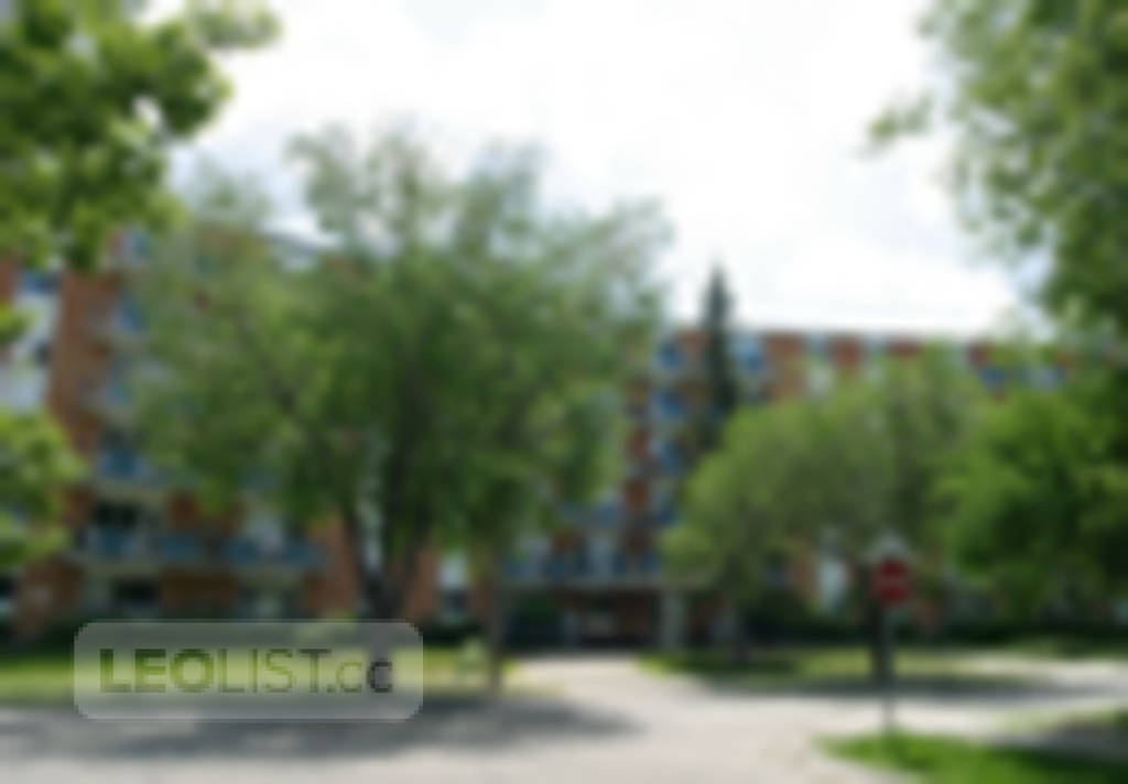 $895, 1br, Winnipeg North East Apartment For Rent - One Bedroom - $895.00