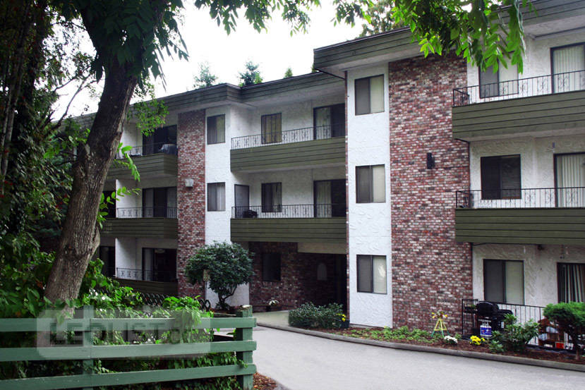 $625, Abbotsford Apartment For Rent - $625.00