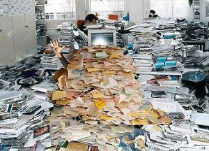 are you a business owner&need help with paperwork/data entry?
