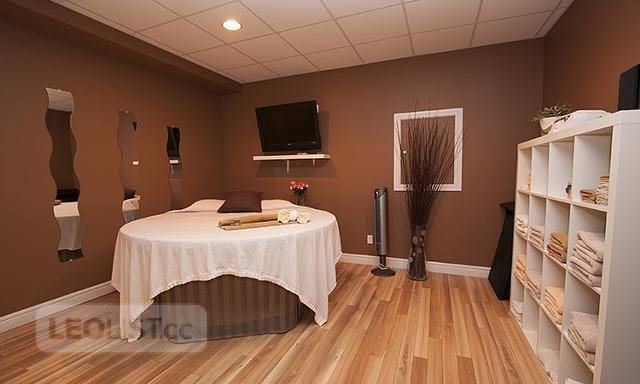 VIP Spa for sale