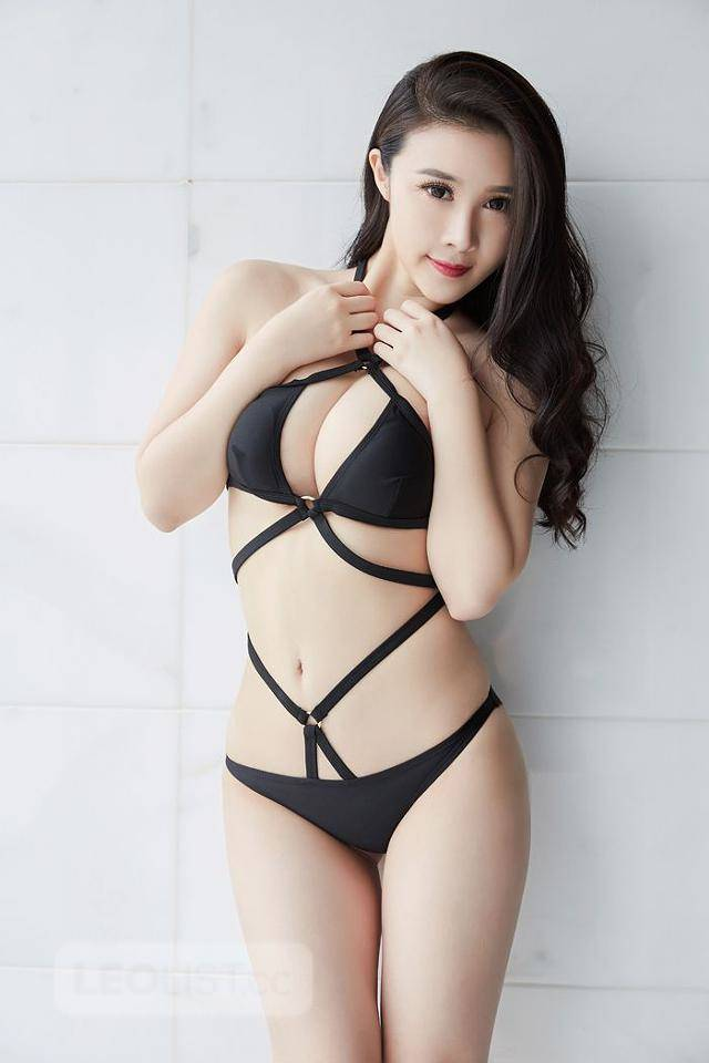 438-793-8022  Incall & Outcall Asian Victoria  $100 special  - 23