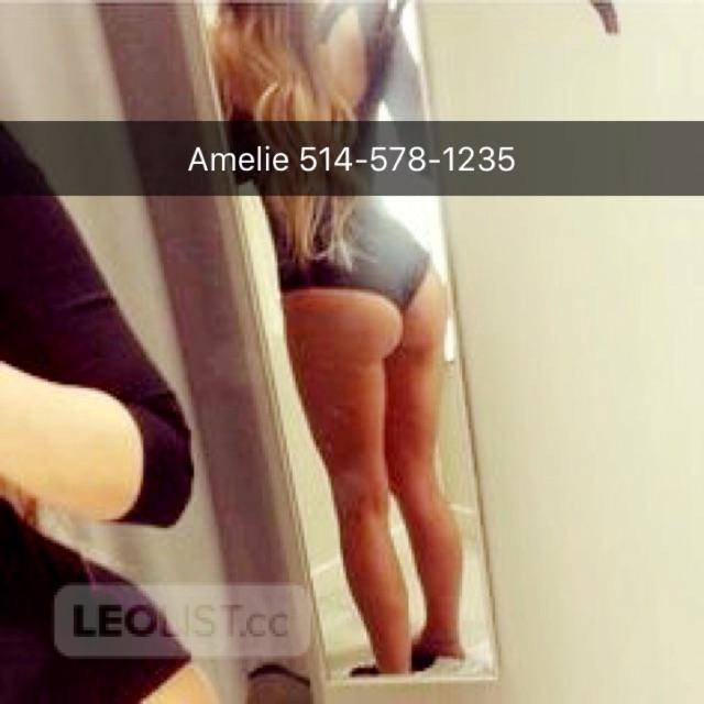 OUTCALL ONLYADDiCTiVE SEXY BLONDS PERFECT   ❤️❤️ - 20