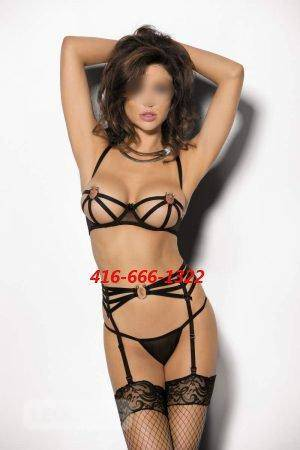 VERY Beautiful KANISA TOP Quality Outcall  Long Lasting Pleasure 100% Real Pic! - 21