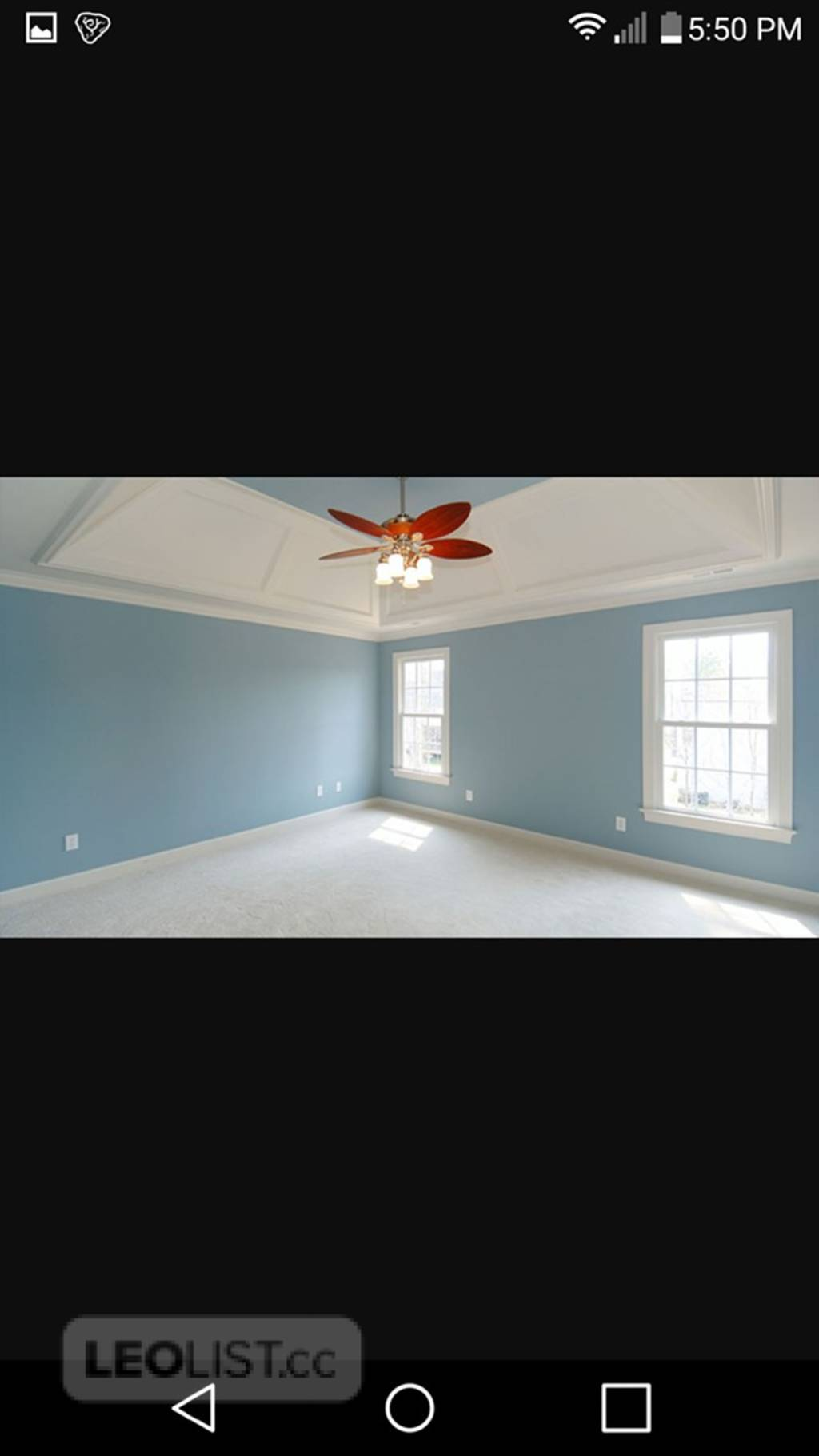Wow! Quality& Cost Effective Local Painters Avail.