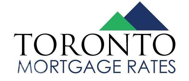 Toronto Mortgage Rates