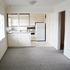 $990, 1br, Victoria Apartment For Rent - One Bedroom - $990.00