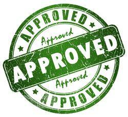 p $10k- $500k UNSECURED BUSINESS LOAN 95% Approved