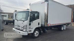 Professional montreal moving service best rates in the area