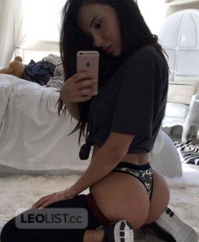 Party NEW GIRL ☺️ Slim waist Big Booty Stunning Face  Skills Out This World (778) 721-5084 - 21