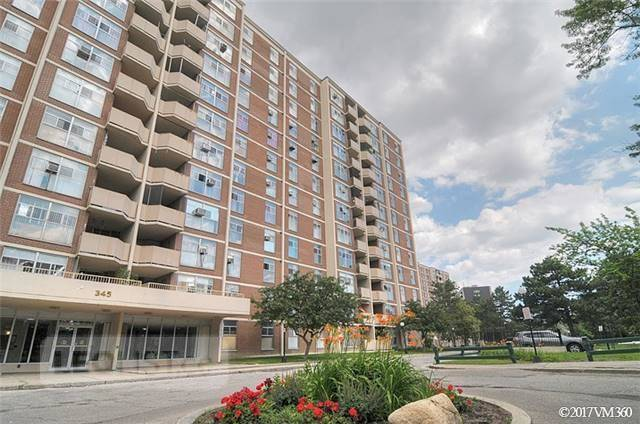 $245,000, 2br, Bright and Spacious 2 Bedrooms Condo Close to York University and the New Subway