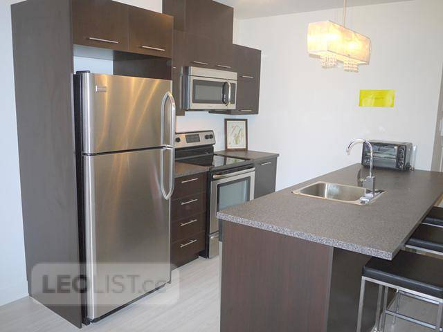 $100, Studio, Montreal's Sherbrooke Street West furnished short term studio vacation rental