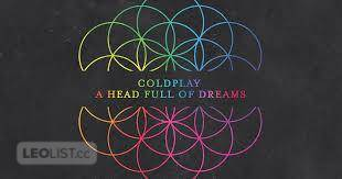 $400, Cold Play - a head full of dreams tour on Monday August 21, 2017