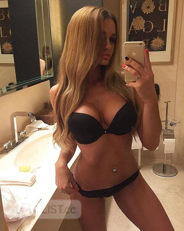 airdrie sex personals Local personals in scotland to find a quickie in your area you need to read the sex personals in scotland along with nude photos & contact details of lonely housewives, horny swingers .