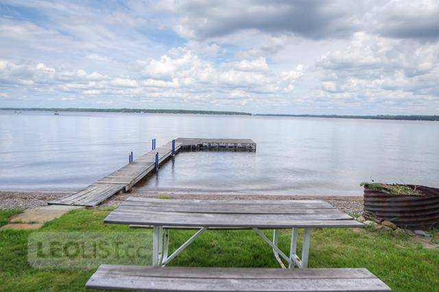 $424,800, 3br, Sturgeon Lake Waterfront - 31 Manor Road