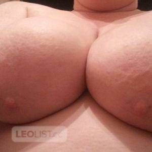BBW for fun tonight - 26