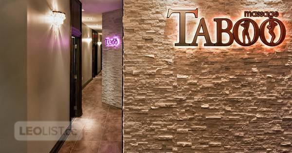 Looking for beautiful ladies to work night shifts at busy spa