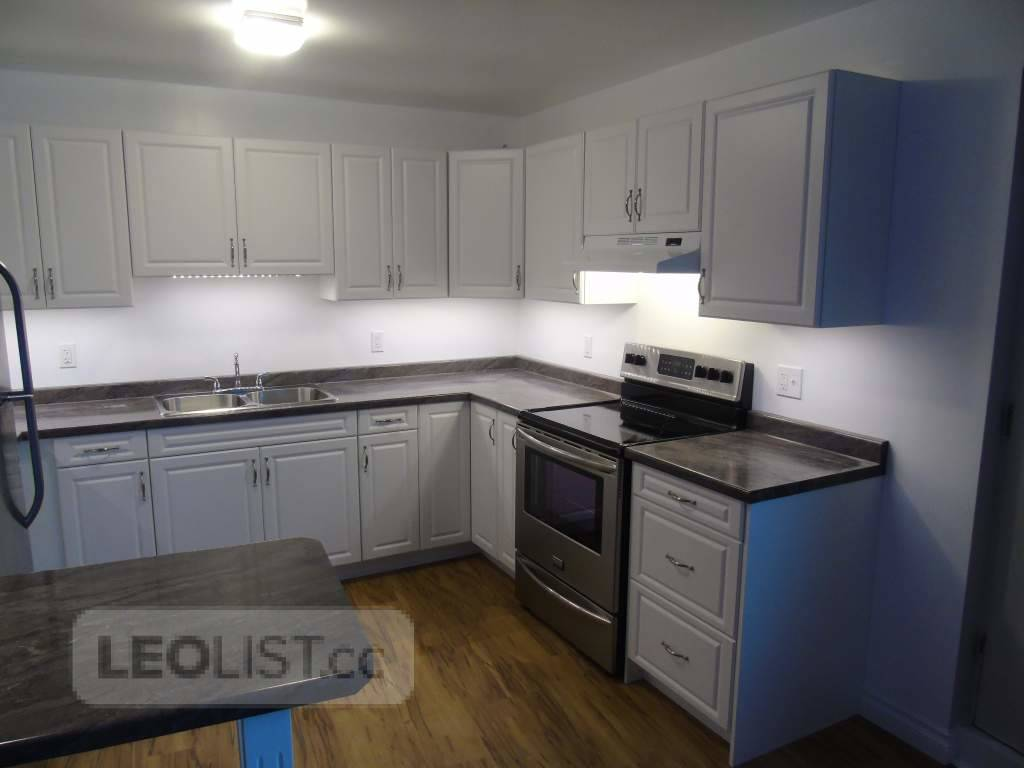 $1,100, 2br, Sault Ste. Marie Apartment For Rent - 2 Bedrooms - $1,100.00