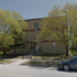 $895, 1br, Winnipeg South West Apartment For Rent - One Bedroom - $895.00
