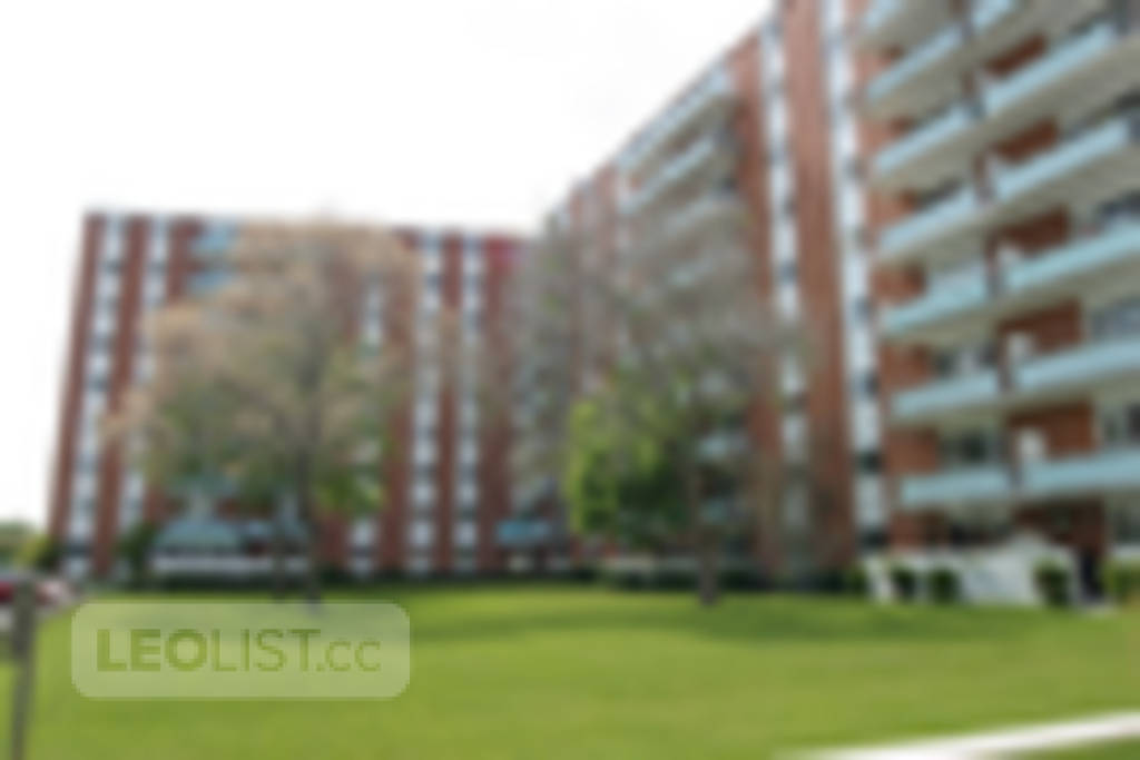 $985, 2br, Winnipeg South East Apartment For Rent - 2 Bedrooms - $985.00