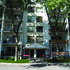 $865, 2br, Quebec Apartment For Rent - 2 Bedrooms - $865.00