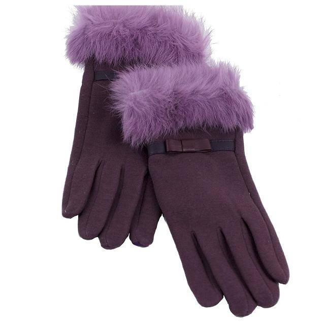 Wholesale Winter Accessories and Clothing