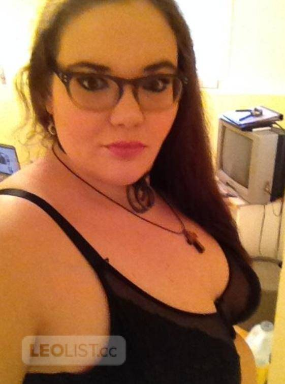 single bbw women in saint johns Big beautiful women are waiting for you meet local bbws in your area that are looking for someone just like you bbws online dating and free personals join us now, meet local bbws.
