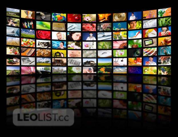 $490, Best Price S123 / DOC123 IPTV Panel w. 100 Credits