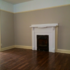 $1,200, 1br, Hamilton Central Apartment For Rent - One Bedroom - $1,200.00
