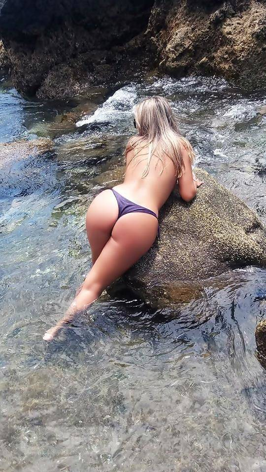 daily escort girls look for sex New South Wales