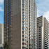$1,095, Montreal Central Apartment For Rent - $1,095.00