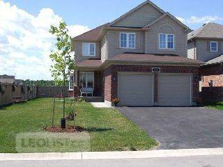 $2,200, 4br, London North House For Rent - 4 Bedrooms - $2,200.00