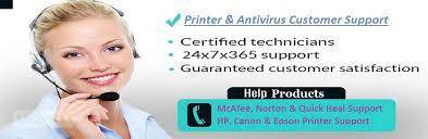 Reliable Norton Antivirus Support Services Canada to Fix Issues