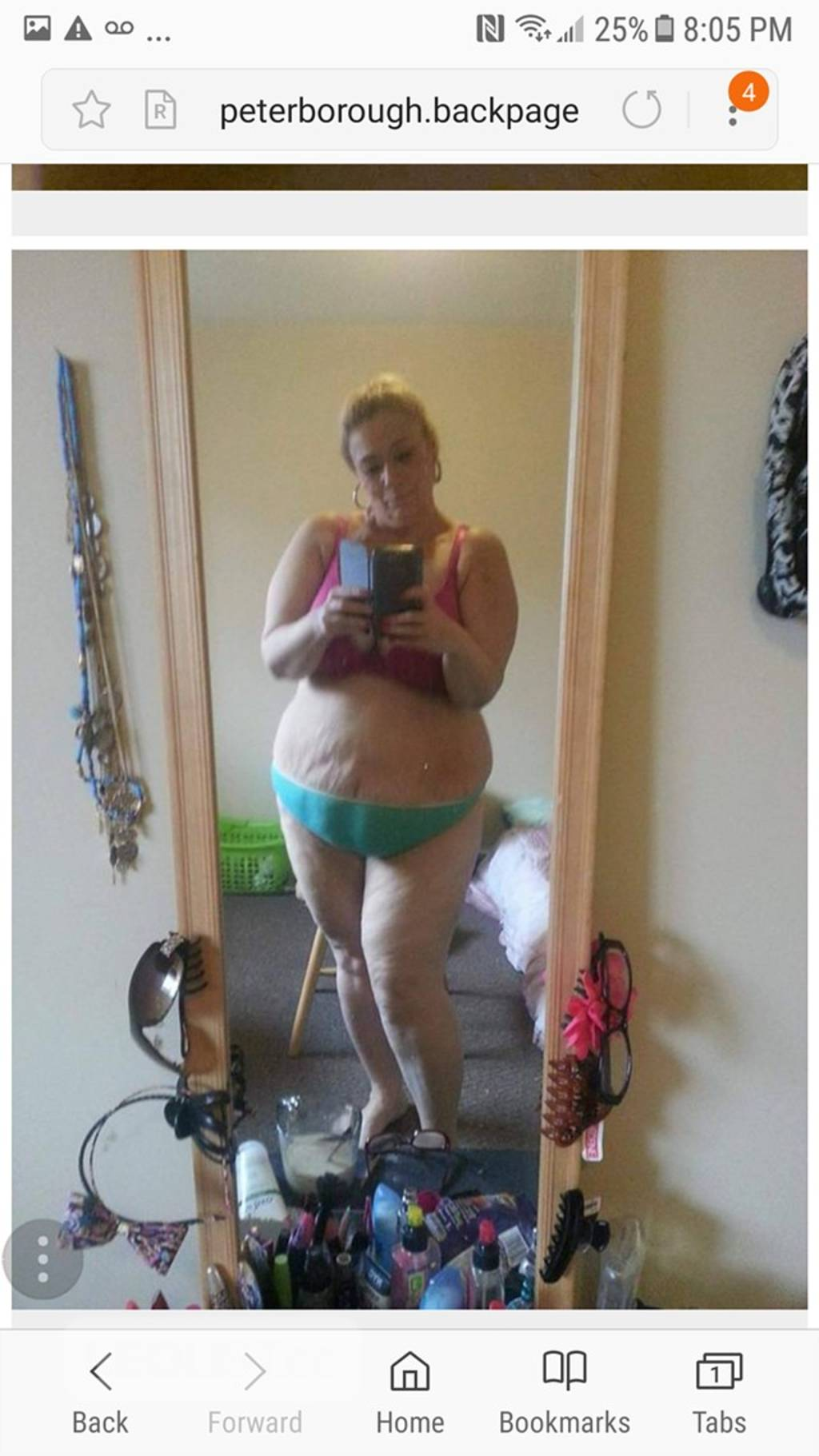 day bbw personals Porn videos: bbw, interracial, granny, anal, masturbation, big tits, chubby, big ass, amateur, dogging, mature, mom, solo, lesbian, homemade and much more.