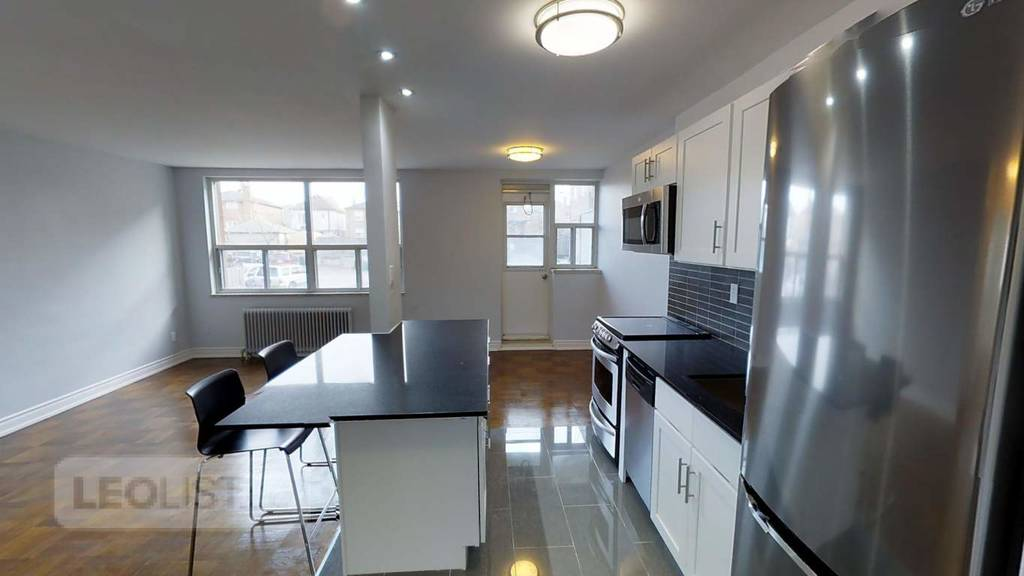 $1,459, 1br, Toronto North Apartment For Rent - One Bedroom - $1,459.00