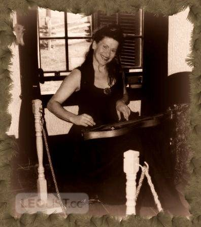 ~*~ I Offer Beautiful Celtic~Multicultural Dulcimer Music For Special Events ~*~
