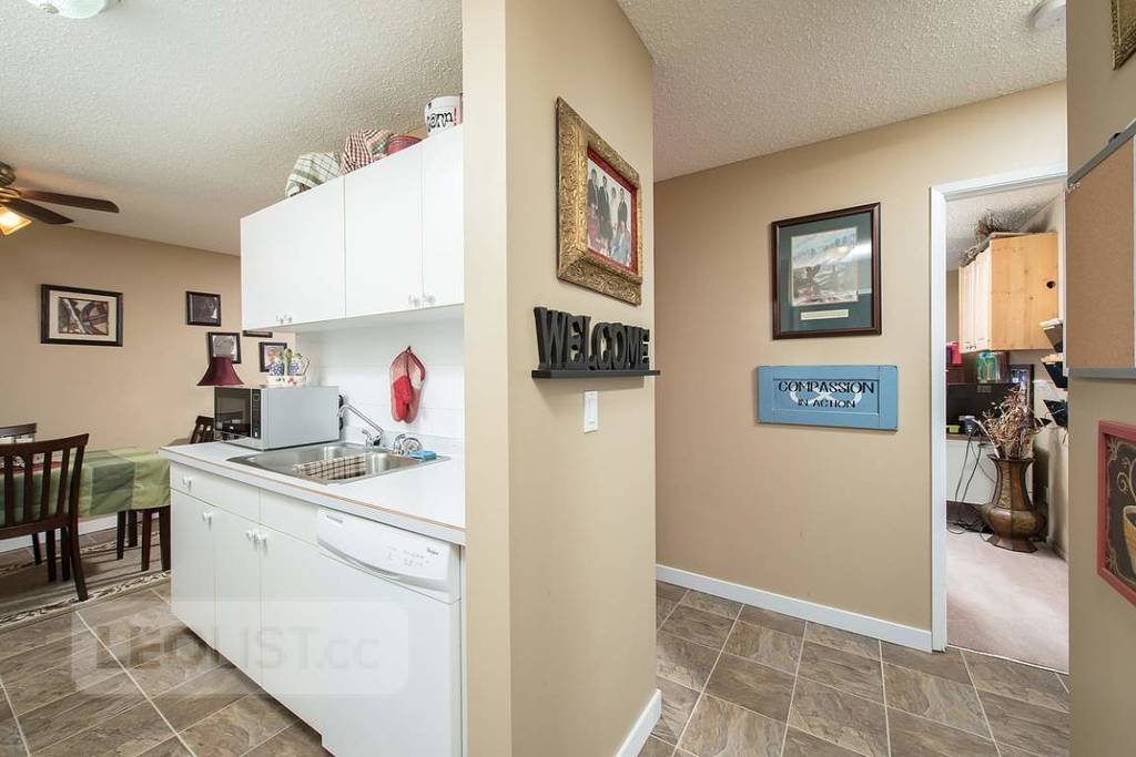 $950, 2br, Red Deer Apartment For Rent - 2 Bedrooms - $950.00