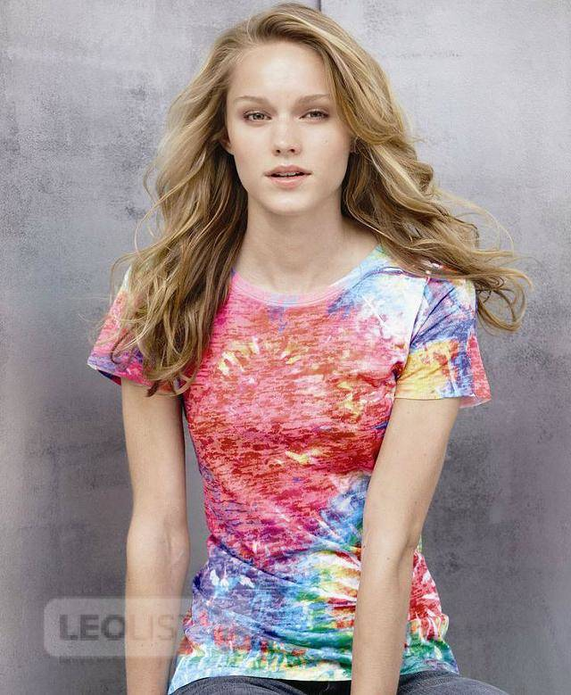 Bring Home The Best Sublimation T Shirts for Your Customers from Only Teez