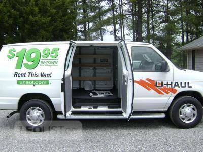 Moving help today $80 (you rent the UHAUL van)anytime (toronto gta)