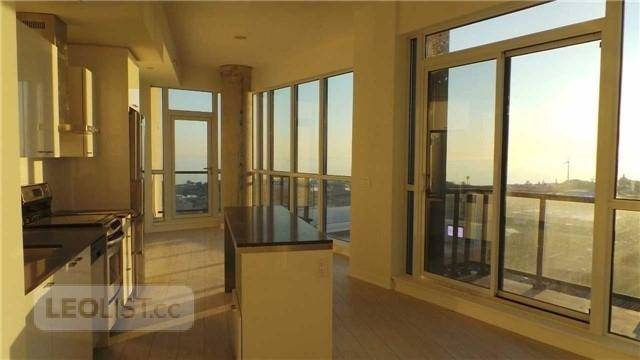$1,900, 1br, 51 East Liberty St - Beautiful 1 Bedroom With Spectacular View