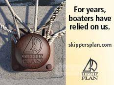 Safeguard Your Investment With a Skippers' Plan Boat Insurance Policy