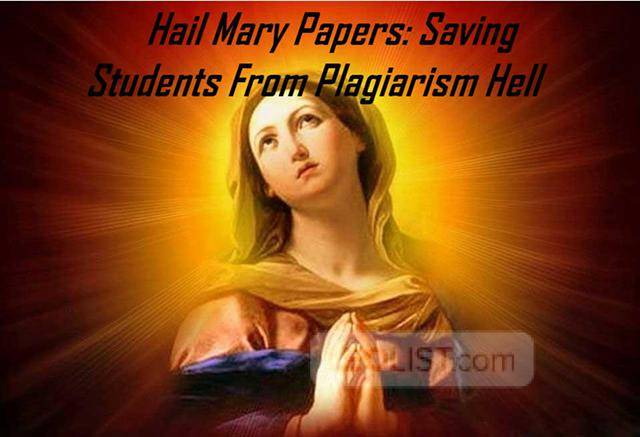 School Overload? Let Us Help! 100% Original Papers, Projects, & Math Assignments for Busy Students!