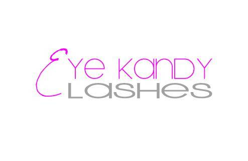 Private Professional Eyelash Extension Training & Certification